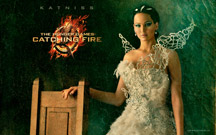 Capitol Couture: The Hunger Games-inspired jewellery