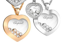 Chopard: A Tradition Of Excellence
